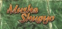 RPG Publisher: Musha Shugyo