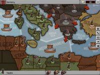 Video Game: World in War