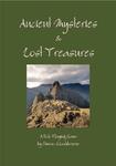 RPG Item: Ancient Mysteries & Lost Treasures