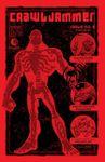 Issue: Crawljammer (Issue 6 - Mar 2015)