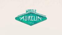 Video Game: Wheels of Aurelia