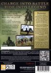 Video Game Compilation: Mount and Blade Collection
