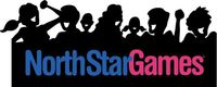 Board Game Publisher: North Star Games