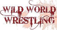 RPG: Wild World Wrestling