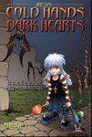 RPG Item: Cold Hands, Dark Hearts