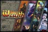 Board Game: Wraith