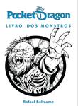 RPG Item: Pocket Dragon Livro de Monstros