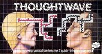 Board Game: Thoughtwave