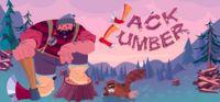 Video Game: Jack Lumber