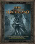 RPG Item: Tales from Wilderland