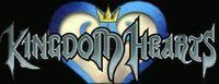 Series: Kingdom Hearts
