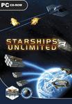 Video Game: Starships Unlimited v3