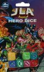 RPG Item: JLA Hero Dice