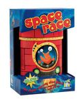 Board Game: Space Race