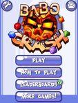 Video Game: Babo Crash