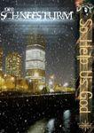 RPG Item: Der Schneesturm
