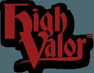 RPG: High Valor
