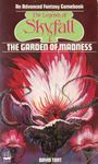 RPG Item: The Garden of Madness