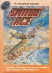 Video Game: Spitfire Ace