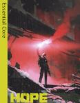 RPG Item: Hope Essential Core