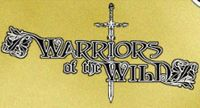 Series: Warriors of the Wild
