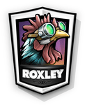 Board Game Publisher: Roxley