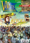 Board Game: Rivoli 1797