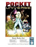 RPG Item: Pocket Universe
