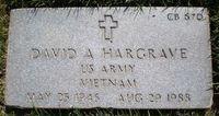 RPG Designer: David A. Hargrave