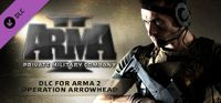 Video Game: ArmA II: Private Military Company