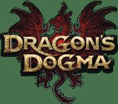 Series: Dragon's Dogma