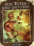 RPG Item: Von Toten und Untoten
