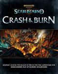RPG Item: Crash & Burn
