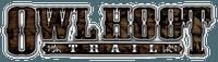 RPG: Owl Hoot Trail