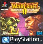 Video Game Compilation: Warcraft II: The Dark Saga