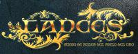 RPG: Lances
