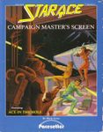 RPG Item: Campaign Master's Screen