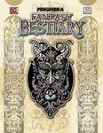 RPG Item: Penumbra Fantasy Bestiary