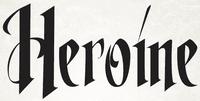 RPG: Heroine