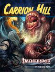 RPG Item: Carrion Hill