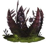 RPG Designer: Damien Mammoliti