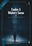 RPG Item: FXC-09: Under A Winter's Snow