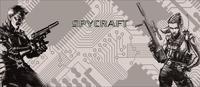 RPG Item: Classic Spycraft Control Screen