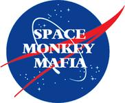 RPG: Space Monkey Mafia