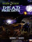 RPG Item: Dead from Above