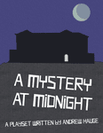 RPG Item: A Mystery At Midnight