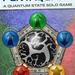 Board Game: Pentaquark