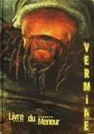 RPG Item: Vermine: Livre du Meneur