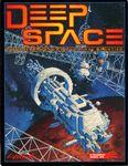 RPG Item: Deep Space