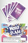 Board Game: Word Slam: DSP-Edition